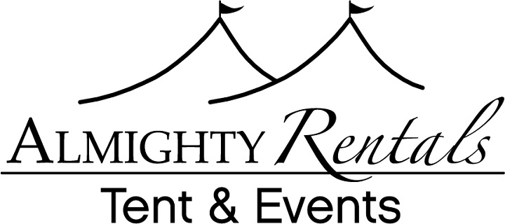 Almighty Rentals