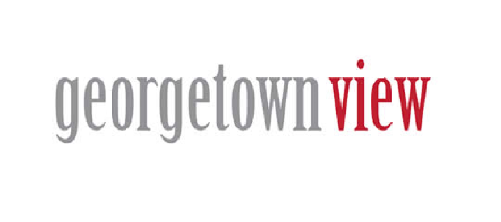 Georgetown View Magazine