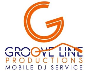 Groove Line Productions Mobile DJ