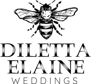 Diletta Elaine Weddings