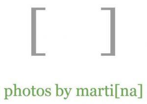 Photos by Martina