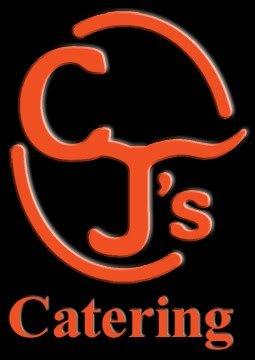 CJ's Catering